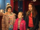 МСН 2015 11 26 Фестиваль короткометражного кино для детей и подростков