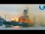 Севастополь: день ВМФ 2015 -