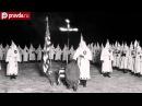 Ку-клукс-клан: 150 лет террора по-американски