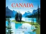 Dan Gibson ~ Canada Fron Sunrise to Sunset 01