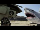 Тихоокеанский рубеж 2 (трейлер)