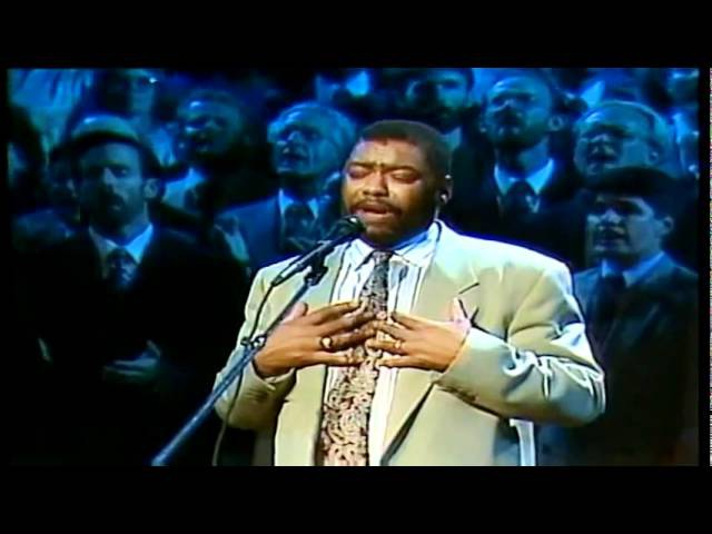 RON KENOLY - DVD LIFT HIM UP FULL BY EYDELY BESTOFGOSPEL CHANNEL