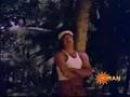Sararanthal thiri thanu mukilin kudilil ..