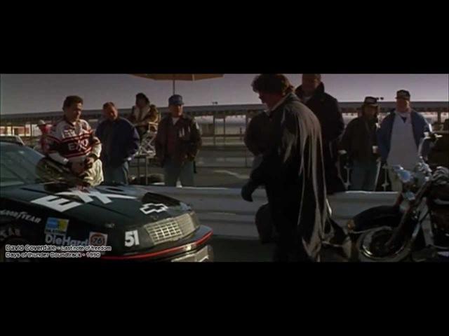 (1) David Coverdale - Last note of freedom (Days of thunder) - YouTube