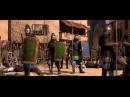 Total War: Attila - Начальные ролики всех фракций
