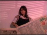 Dream on Jerri Byrne! [Benny Benassi playmate