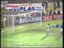Palmeiras 1x2 Cruzeiro Copa do Brasil 1996 - FINAL