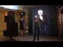 Вечер памяти родителей автора исполнителя - Аркадия Кобякова в ресторане Старый Пловдив 13 07 2014