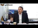 Евгений Федоров о судьбе олигархов в России