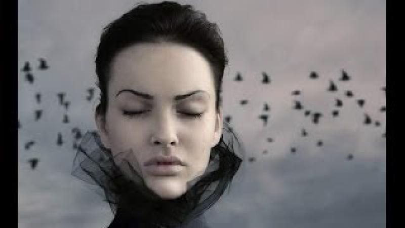 Расставание - как себя вести при расставании - главные ошибки женщин