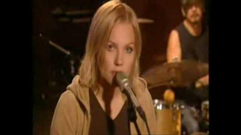 Lene Marlin - Faces