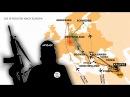 Islamischer Staat IS Infiltration auch in Mecklenburg Vorpommern Landkreis Ludwigslust Parchim