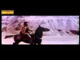 Joshilaay 1989 Hindi Movie Song-Joshilaay Shah Jaade Hain-Kishore Kumar