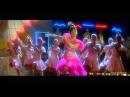 Roop Ki Rani Choron Ka Raja HD SONG 720P SONG MOVIE Roop Ki Rani 1993Choron Ka Raja