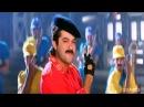 Romeo Naam Meraa Jhankar HD 1080p - Roop Ki Rani Choron Ka Raja (1993)