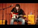 Nobody.one - JB (Kharkiv 21.03.2012)