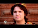 Valy Sazesh New Song  Laila  2016