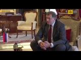Балканы за Россию: сербы выбрали пророссийского президента