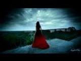 YANNI-One Man's Dream(Ledovskiy Valeriy Remix) HD,HQ