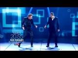 NEW   Gad Elmaleh 20 Ans De Scene   spectacle complet   full HD