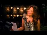 Tony Bennett duet with Thalia - The Way You Look Tonight (from Viva Duets) ft. Thalia