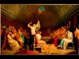 Karol Szymanowski - Roxana's Song