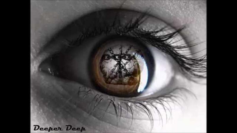 Audiostorm - Mind prison (Gvozdini remix)
