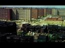 The Pruitt-Igoe Myth An Urban History ~ Documentary Trailer