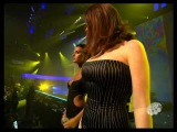 flipsyde feat tatu happy birthday at the dome 37 18 03 2006 svcd 2006