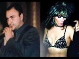 Anar Nagilbaz ft Brilyant Dadashova-Men seni sevirem
