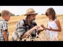 Рай или забвение 2012 - Жак Фреско - Проект Венера
