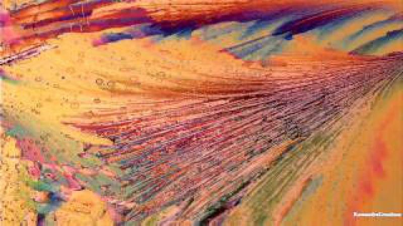 ~*♥*Giovanni Marradi - The Colours Of Music~*♥*(Beautiful Piano Instrumental)(HD)
