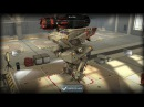 War Robots [WR] - Schutze Zeus w/ gameplay