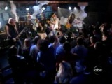 Velvet Revolver &amp Cypress Hill - (Rock) Superstar (Live At ABC Television)