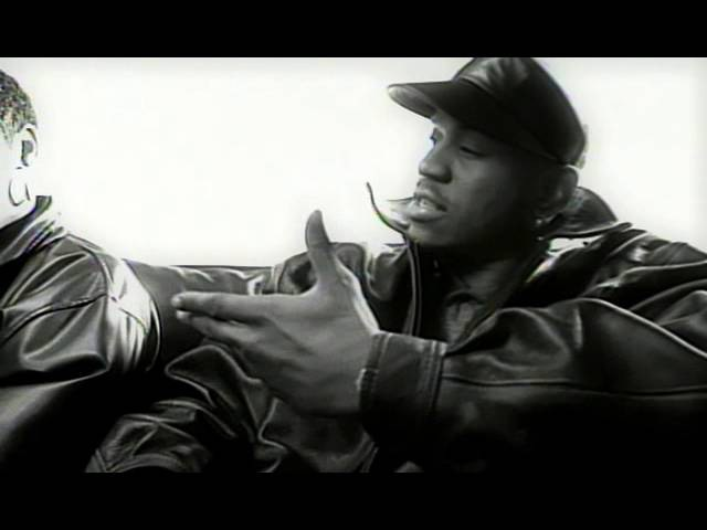 Craig Mack - Flava In Ya Ear (Remix) (Feat. Notorious B.I.G., LL Cool J, Busta Rampage)