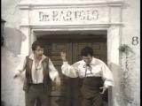 Hermann Prey & Luigi Alva - All'idea di quel metallo – Il Barbiere di Siviglia