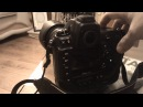 Nikon D3s 130 shots in less than 14 seconds on Full frame mode JPEG NR on