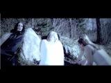 FEJD - Den Skimrande Napalm Records