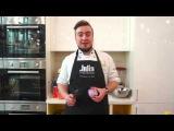 Лайфхак от шеф-повара - как нарезать лук?