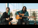 Louna – Мама (LIVE!) (BalconyTV Saratov)