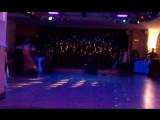 3-ГРАНД Милонга 22.11.15. Аргентинское танго, студия КУМПАРСИТА, г. Омск= ресторан Лавстория