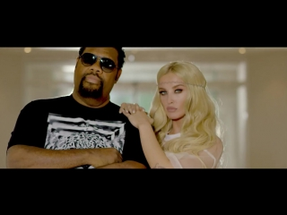 Franques Tuna ft. Fatman Scoop - Knocks Me Out (Official Music Video)