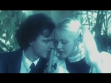 Натали - Ветер С Моря Дул - Песни 90х - Мы дети 80х -90х