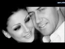 Emanuela Krum - Nishto ne znaesh (official video) HQ
