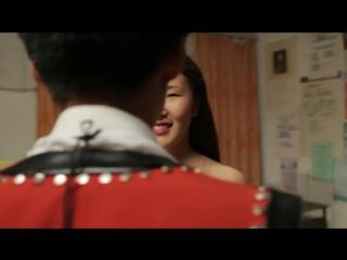 Гаврил Менкяров - Бэлэхтээ (720p HD) OST Айыы Уола 2014