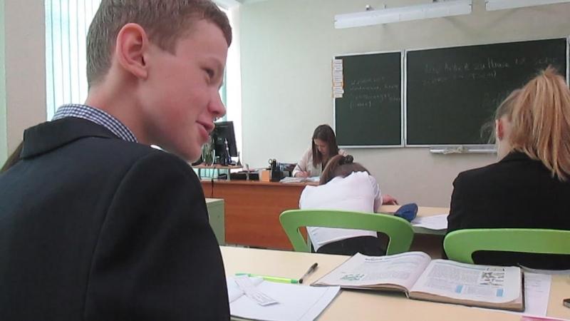 Лол маленький мальчик дрочит и спускает малафью на девку прямо на уроке ПОСВЯЩЕНИЕ В МАДИ ГРУППОВОЕ ИЗНАСИЛОВАНИЕЖЁСТКОЕ ПОРН