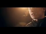 Денис RiDer - Будущая -2015- [Рэп-Лирика.РФ]