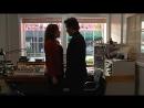 Убийство в Гросс-Пойнте  Grosse Pointe Blank (США, 1997)