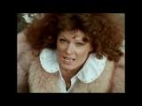 Best music videos of 70s-80s(HD retro songs)