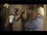 Восьмидесятые (1 сезон 7 серия)